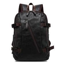 16ce7b3080ca Детские школьные сумки рюкзак для мальчика фирменный дизайн подростки  лучшие студенты дорожные сумки непромокаемые школьные мужские