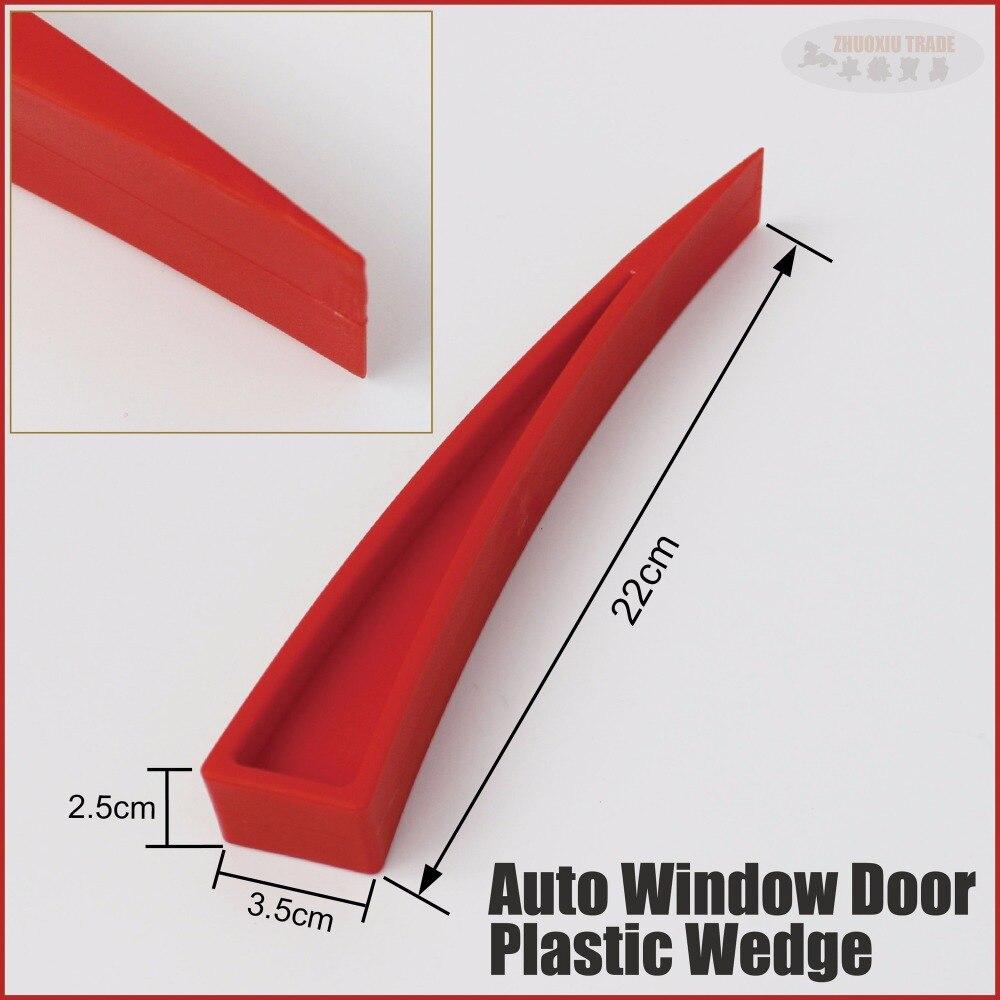 paintless dent repair pdr tools aluminum tap down hammer pdr slide hammer pdr glue tabs wedge t-bar puller car dent fix auto