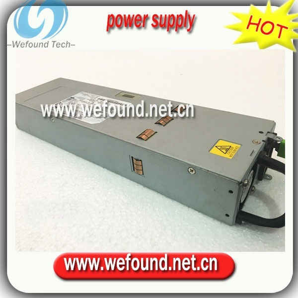 100% working power supply For DS1200-3-002 1200W power supply ,Fully tested. цены