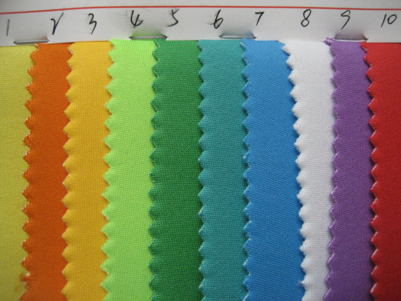 thickness 4 6mm   perforated rubber neoprene roll color