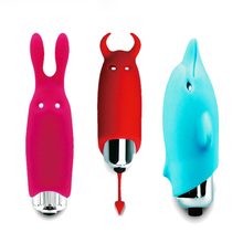 10 Speeds Silicone Vibrator,G Spot for Massager Clit Vibrating Egg,Sex toys for couples,Sex product for women 3 different Style