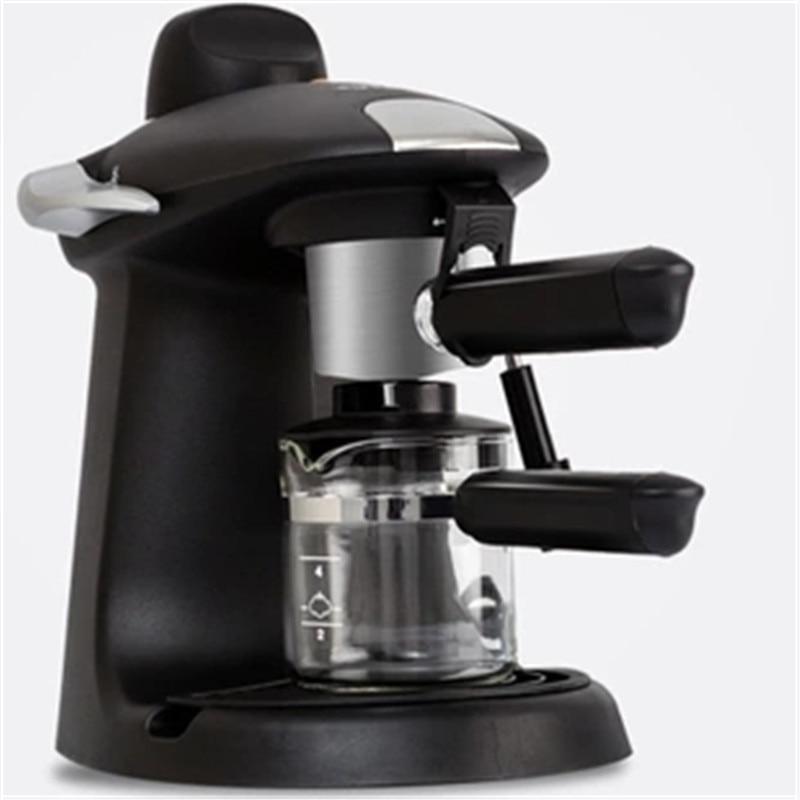 discount maker espresso Stop118