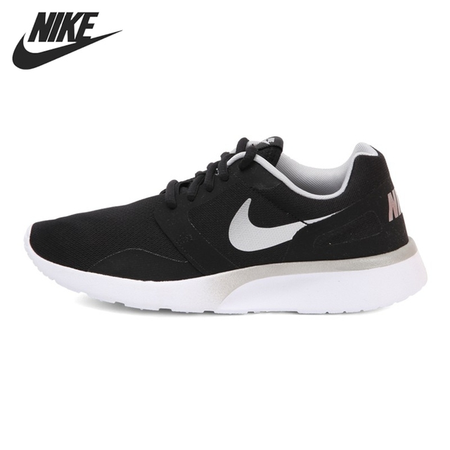 official photos 2aa74 376a4 Original New Arrival 2017 NIKE KAISHI NS Women s Running Shoes Sneakers