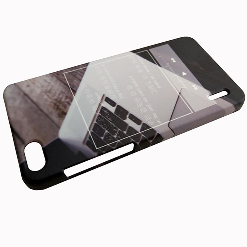 huawei njut 9s 9i 9 8 7 plus 7i 7c 6 5 lite mobiltelefon fodral - Reservdelar och tillbehör för mobiltelefoner - Foto 3