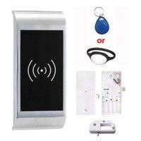 10 Sets SPA Swimming Smart Electronic Cabinet Locker Lock Digital Lock For Sauna Pool Gym EM126