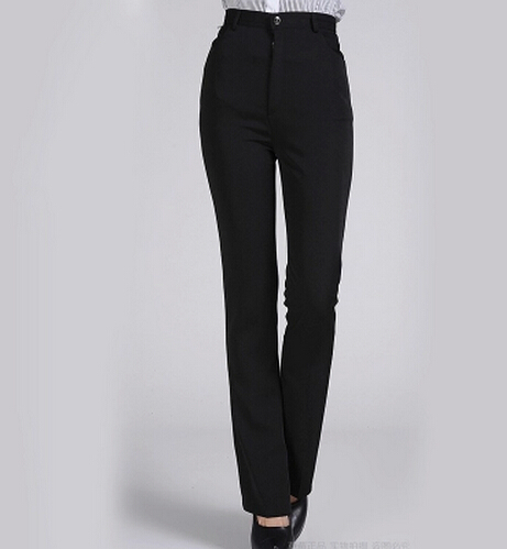 where can i buy black pants for work - Pi Pants