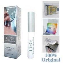 FEG Eyelash Enhancer