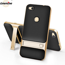 Mobile Case for Huawei Honor 8 Lite silicone Cover P8 Lite P
