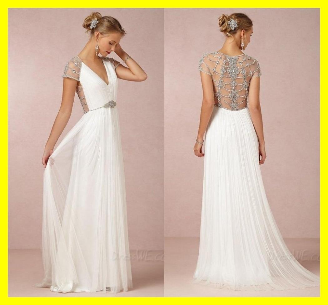 Linen Bridesmaid Dress Image collections - Braidsmaid Dress ...