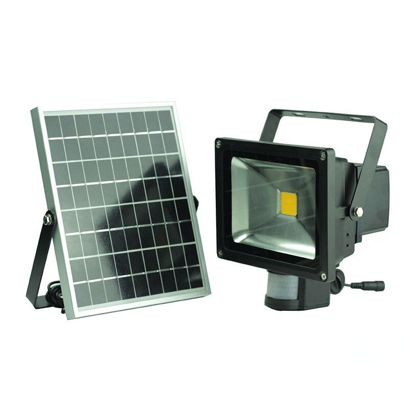 solar garden lamp 03