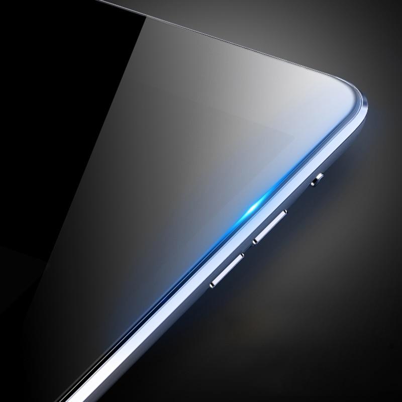 Protector de pantalla para apple iPad 2017 2018 9.7 Air 1 2 Vidrio - Accesorios para tablets - foto 3
