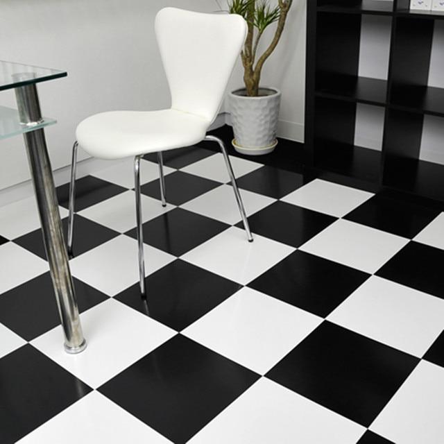 5m Lot Plastic Floor Glue Wearing Waterproof Non Slip Carpet The Shops