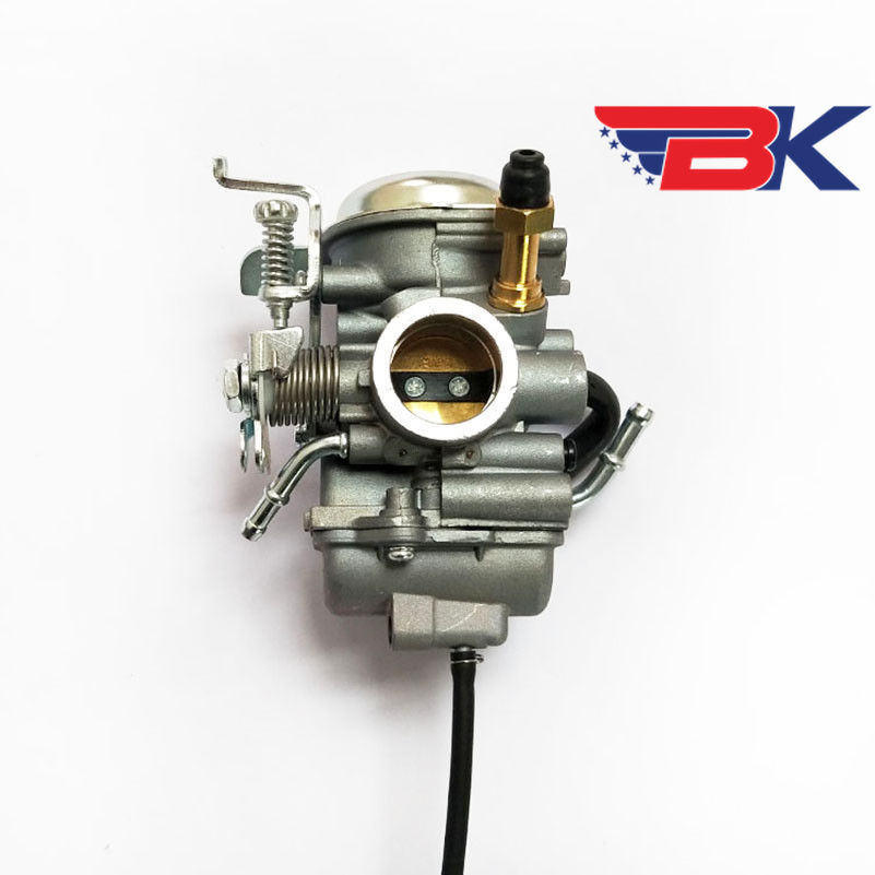 Carburettor For Jianshe 125 Yamaha Ybr125 Gs125 En125 125cc Motorcycle Atv Carb Soft And Light Atv,rv,boat & Other Vehicle Automobiles & Motorcycles