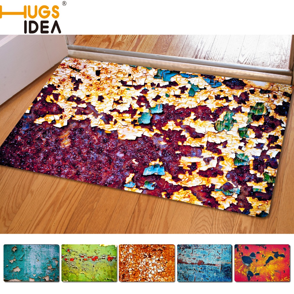 Kitchen Carpeting Flooring Popular Decorative Kitchen Floor Mats Buy Cheap Decorative Kitchen