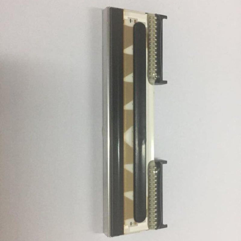 1Pcs Thermal Print Head For Mettler Toledo 8442 Series 3600 3680 3660 3880 3610 4610 4600 4880 6610 Scale Printer aaa new for mettler toledo tiger 8442 x6xx pro main board 3660 electronic scale part electronic scale accessories