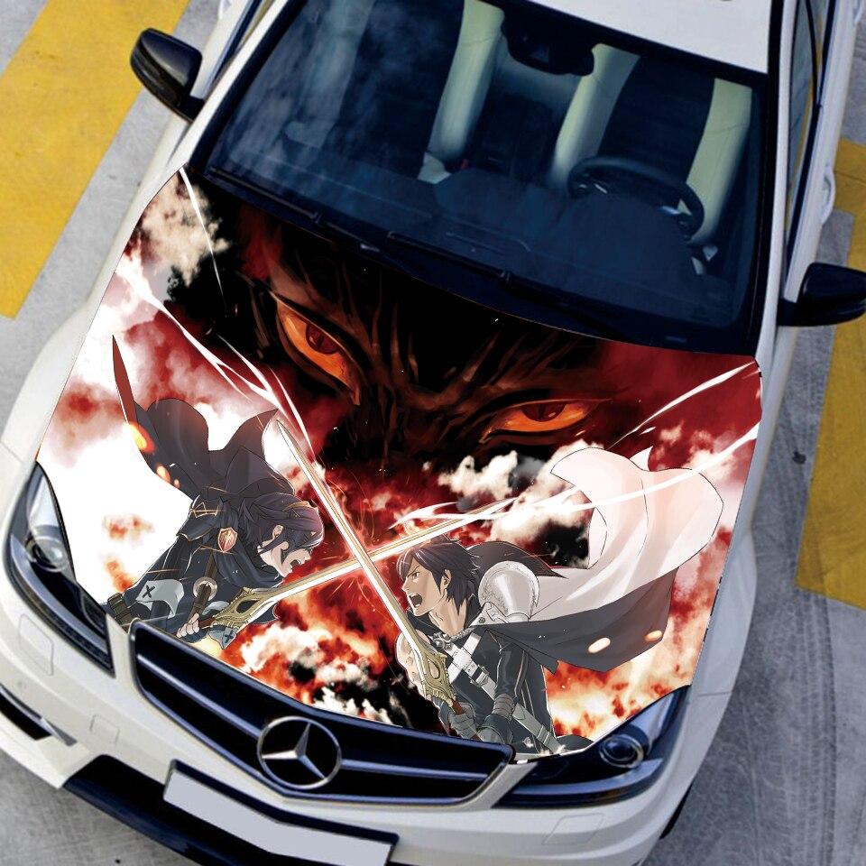 Most Inspiring Wallpaper Naruto Hood - HTB1CwG1KFXXXXXFXVXXq6xXFXXX7  HD_193264.jpg