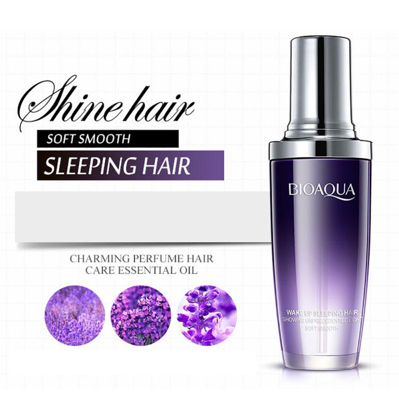 Women Hair Care Essential Oil Moroccan Argan Oil Hair Care Keratin Shine Oil Treatment Straightener Soft Dry Hair Beauty Makeup