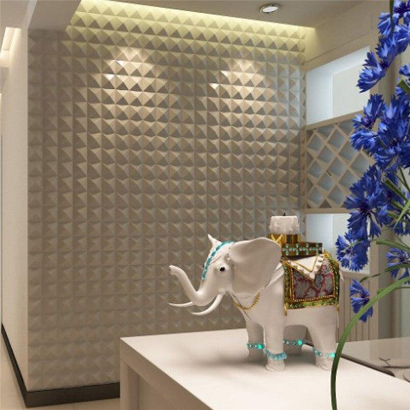 cucina mosaico di piastrelle-acquista a poco prezzo cucina mosaico ... - Piastrelle Cucina Mosaico
