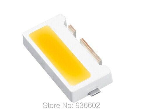 Неоновая продукция SAMSUNG LED TV Edge