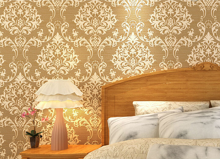 Room Wallpapers online shop 3d room wallpaper roll chinese wallpaper modern photo