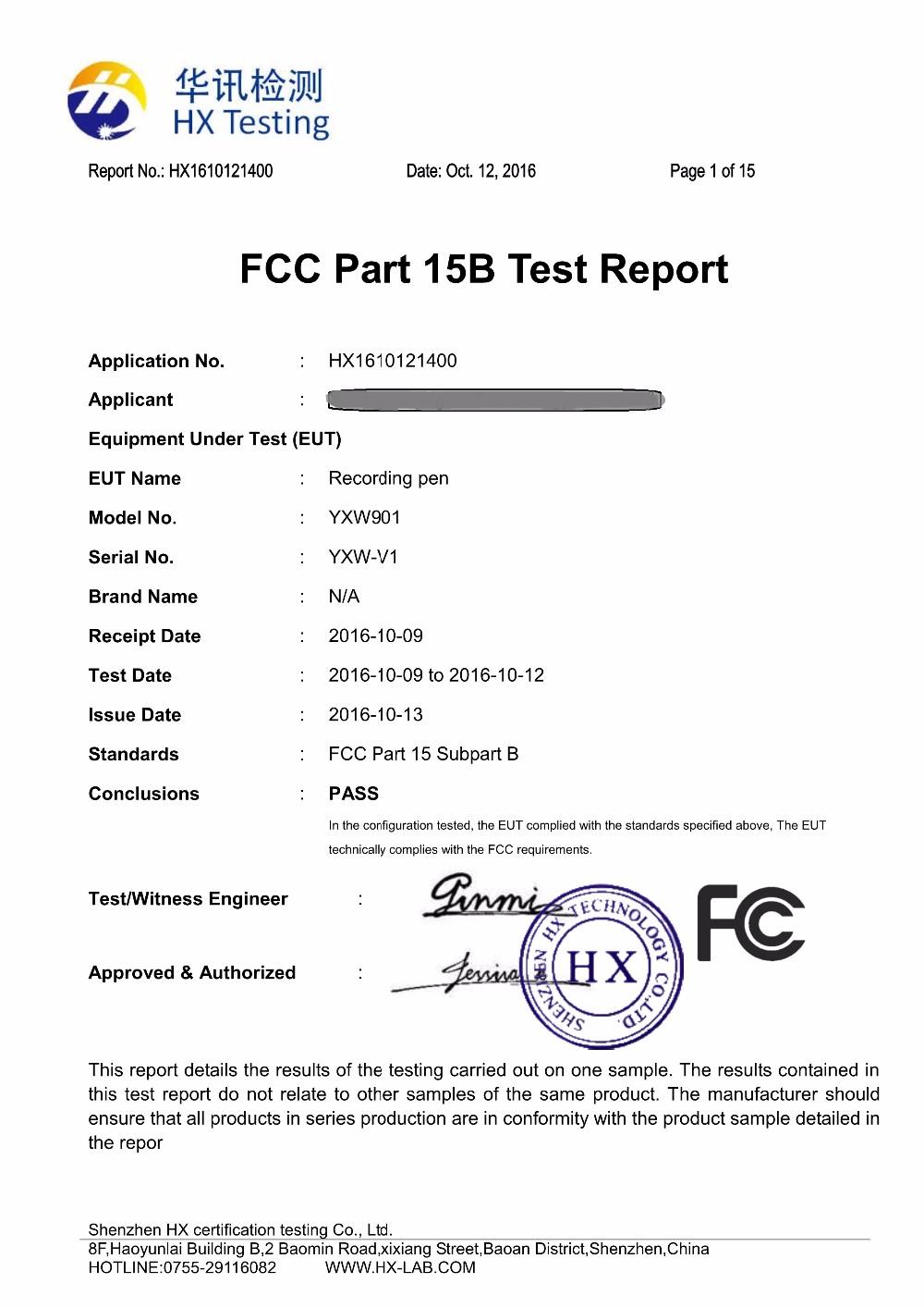 A20-FCC_1