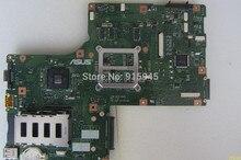 U50F integrated motherboard for ausa laptop U50F full 100%test