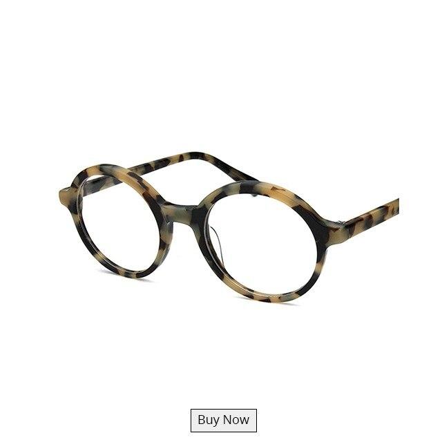 44ab6c80b80 2018 Unisex fashion design TR90 memory plastic eyewear optical ...