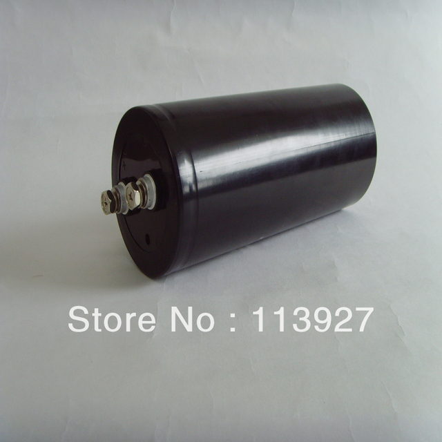 super capacitor 2.7v 1000f best seller