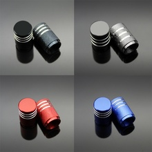 hot deal buy 2 pcs universial car tools sport car styling accessories auto car wheel tire valve caps for bmw 2 3 4 5 6 7