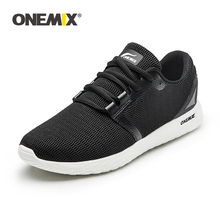 ONEMIX Men & Women Classic Retro Running Shoes