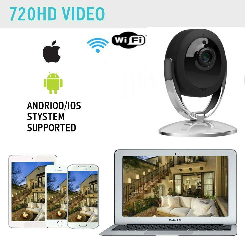 ФОТО 720P Wifi Wireless Pan Tilt IP Camera Indoor Baby Monitor Remote Home Security IP Camera P2P Surveillance Camera with Two-Way