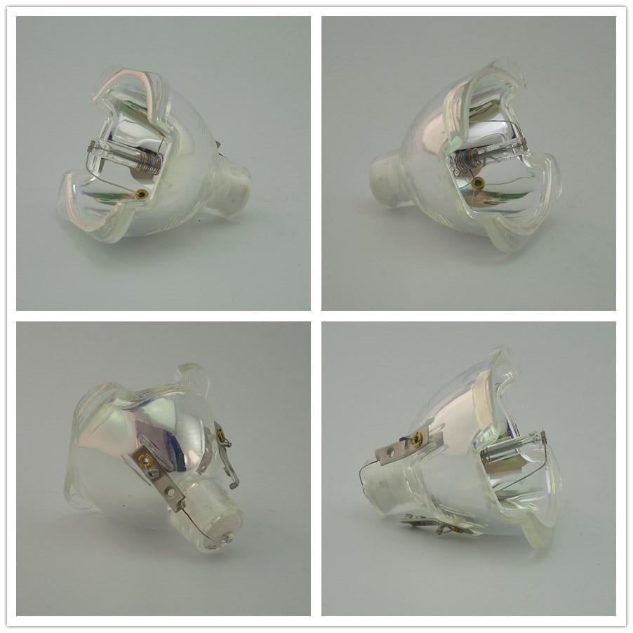 Replacement Projector Lamp Bulb 5J.J0405.001 for BENQ MP776 / MP776ST / MP777 Projectors