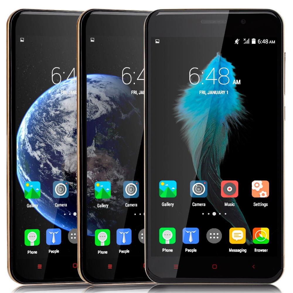 Phone Android Phones Straight Talk online get cheap straight talk android phones aliexpress com xgody 5 5quot 4 2 for atampt t mobile