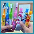 12 Pcs Criativo Presente ball-ponto pen Dental Dental Clínica, presente especial para o dentista laboratório Médico Crianças artigos de papelaria caneta estudante