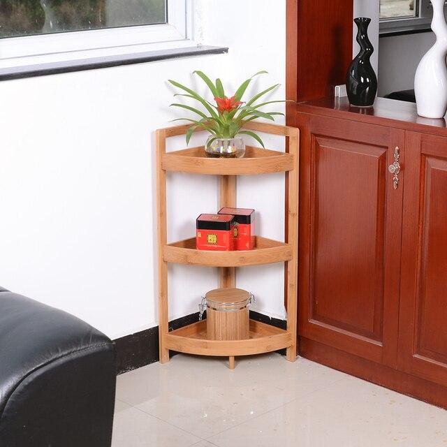 Triangular cabinet corner cabinet lockers indoor living room ...