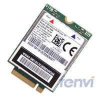 Sierra Wireless EM7345 GOBI5000 4G LTE HSPA + GPRS WWAN NGFF kaart FRU: 04X6015 voor Lenovo Thinkpad T440 W540 T440P X240 L540 X250|3G-modems|Computer & Kantoor -