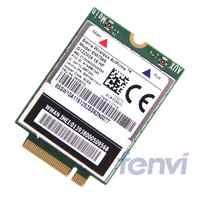 Sierra bezprzewodowy EM7345 GOBI5000 4G LTE HSPA + GPRS WWAN NGFF karty FRU: 04X6015 dla Lenovo Thinkpad T440 W540 T440P X240 L540 X250