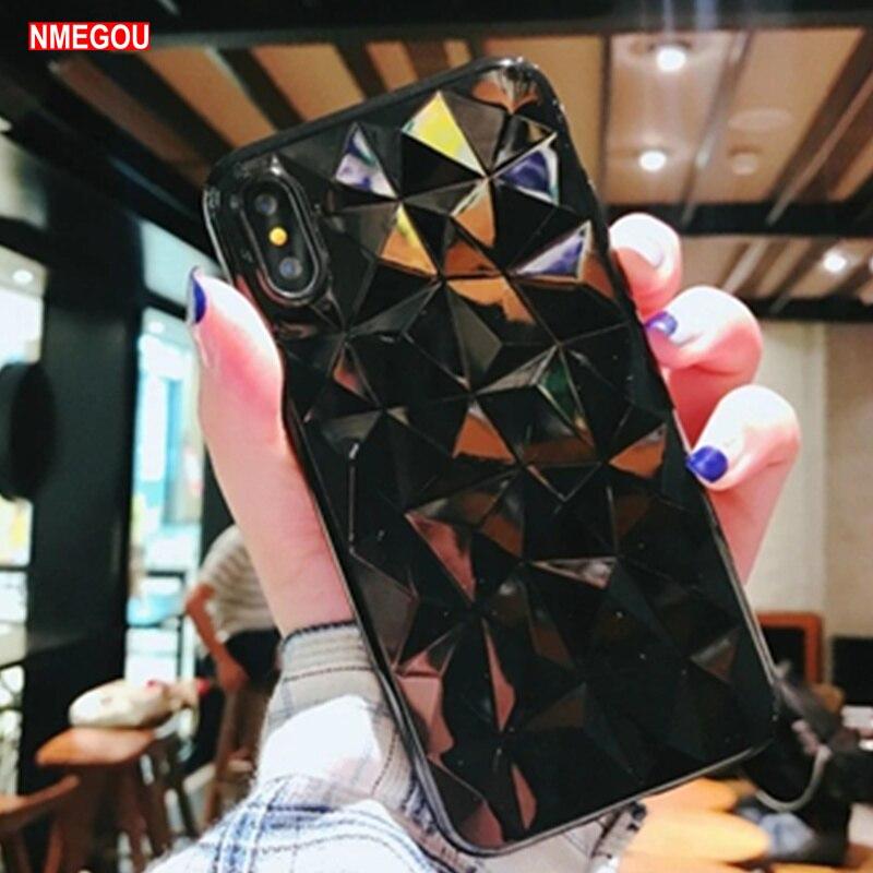 iphone 7 case makeup in NaBaRa Online