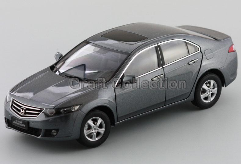 Popular accord alloy buy cheap accord alloy lots from for Grey honda accord