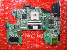 For HP DV8 591382-001 Intel PM55 Non-integrated laptop Motherboard Mainboard Fully Tested Good Condition