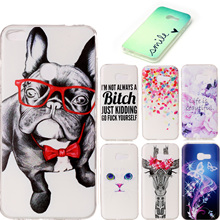 ФОТО for coque huawei p8 lite 2017 case soft silicona tpu hawei p8lite 2017 back phone cover case fundas for huawei p8 lite 2017 capa