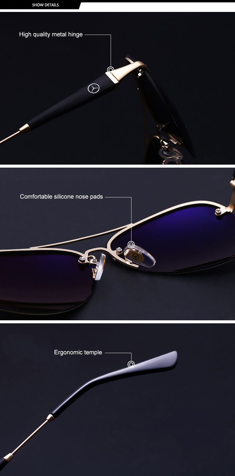 sunglasses men (6)