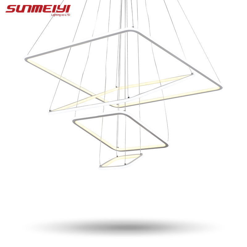 Online Buy Wholesale Ceiling Luminaire From China Ceiling