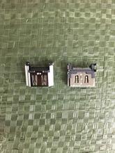 10 قطعة موصل واجهة منفذ HDMI لبلاي ستيشن 4 PS4