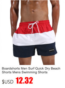 7ec7d28be7 Super Comfy Swimwear Swimsuit Men Swim Shorts Swimming Trunk Long Bikini  Tight Boxer Beach Bathing Short Low Rise Man Board Wear