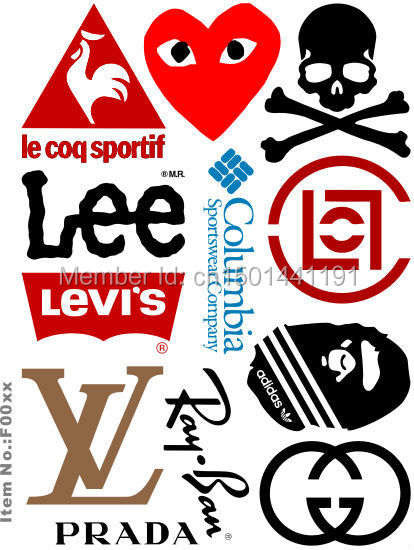 Bike Car PromotionShop For Promotional Bike Car On Aliexpresscom - Bike vinyl stickers