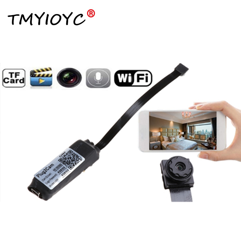 Generic Type C to Mini USB OTG Cable for Nikon D7000 D3000 D40 D40x D60 D610 sx Camera to Phone Edit Picture Video