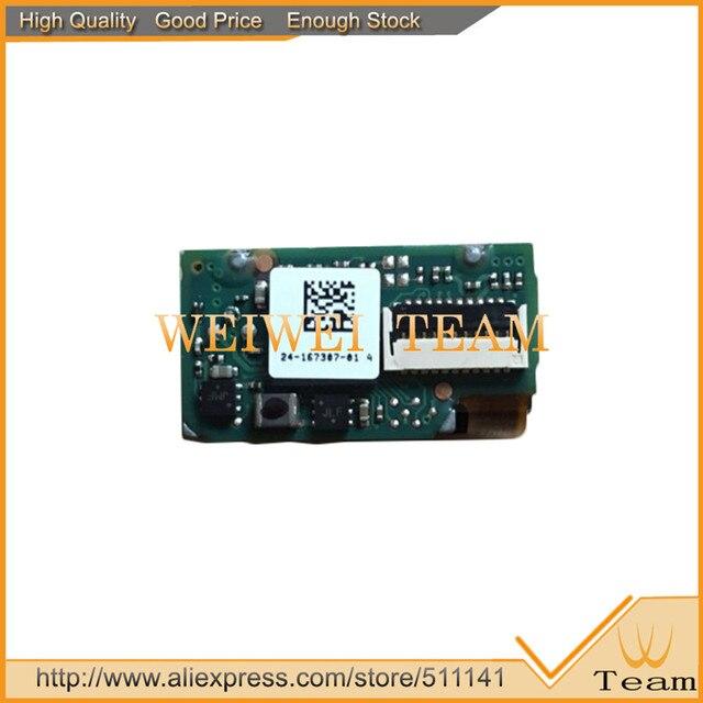 For Motorola Symbol Tc70 Mc3200 G Mc32n0 G Mc3200 Barcode Scanner