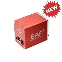 Focalizador automático eletrônico padrão de zwo (eaf) EAF S