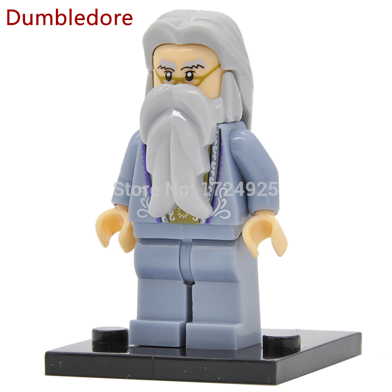 Harry-Potter-Figure-Hermione-Ginny-Ron-Weasley-Lord-Voldemort-Draco-Malfoy-Luna-Snape-Building-Blocks-toys-for-children-5